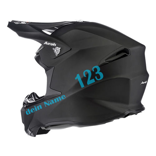 ID-Set Helm